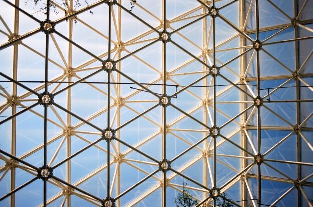 BioSphere2-10