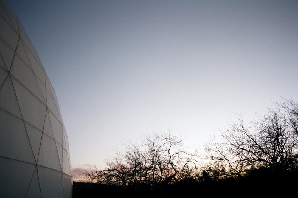 BioSphere2-13