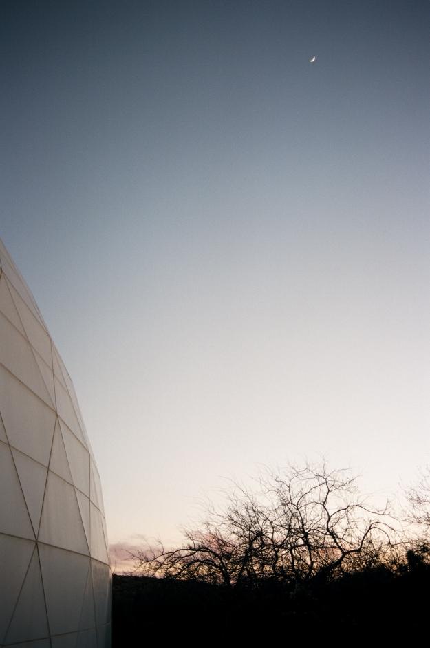 BioSphere2-14