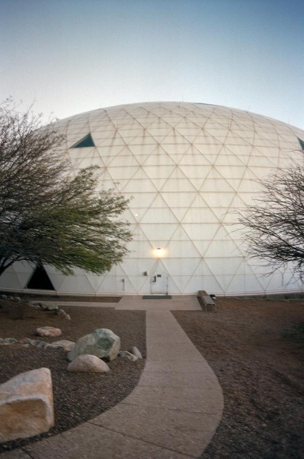 BioSphere2-16