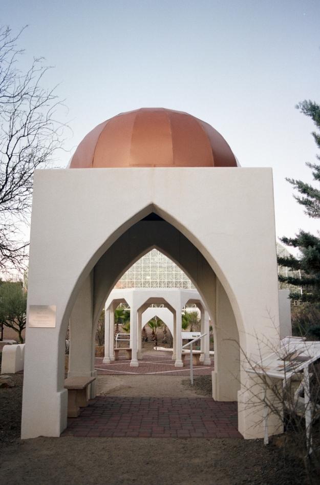 BioSphere2-17