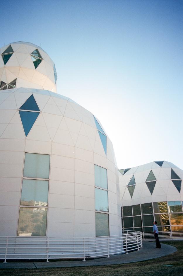 BioSphere2-5