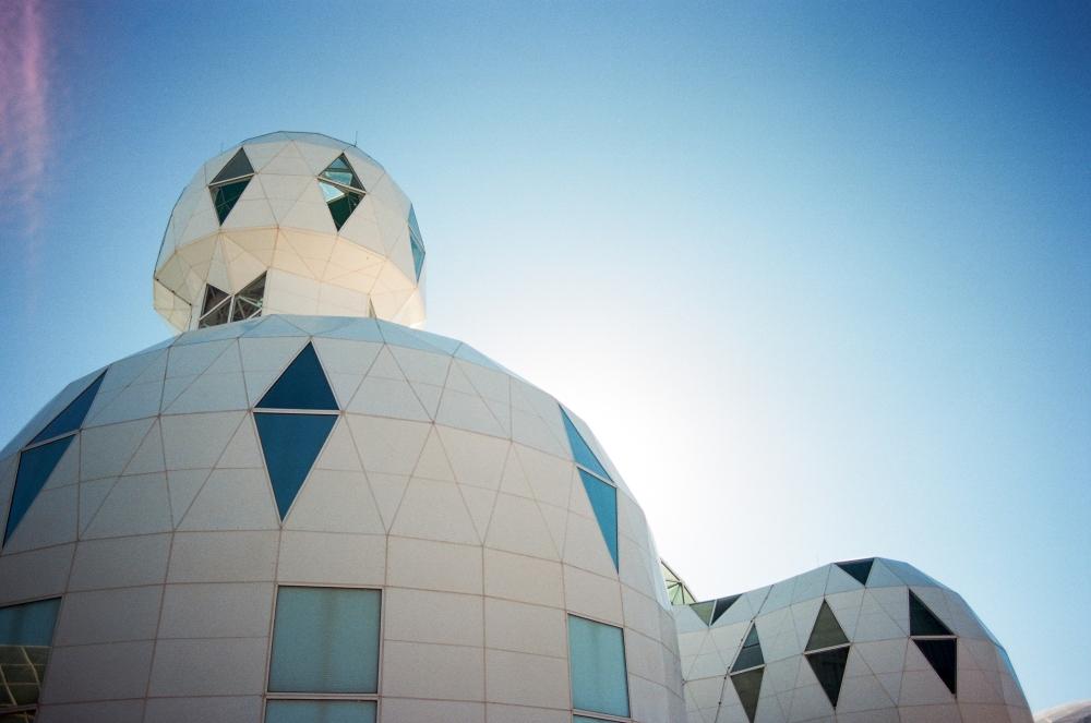 BioSphere2-6