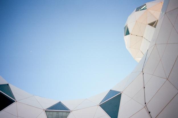 BioSphere2-8