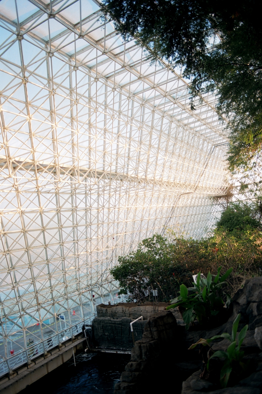 BioSphere2-9