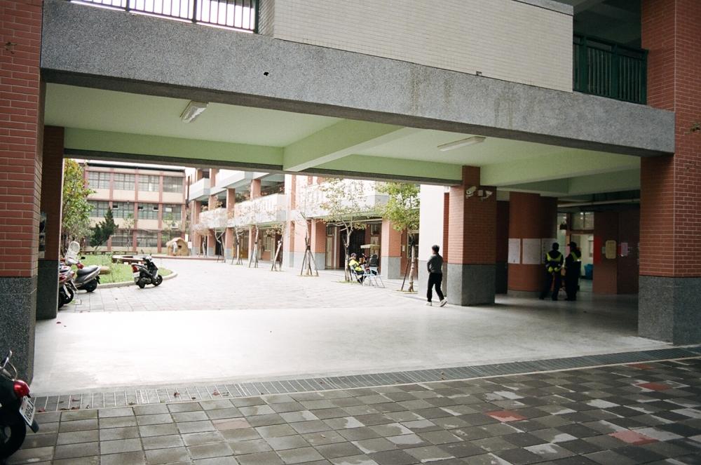 Taiwan-25